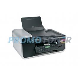 X6675 Professional
