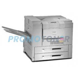 imageClass 4000E