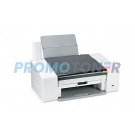 X5075 Professional