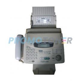 KX-FP300